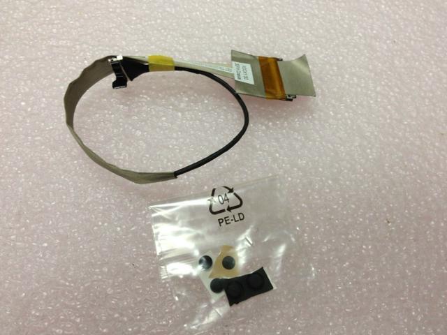 "New Genuine 12/"" Dell Precision 690 WS690 Thermal Sensor Cable RG808 0RG808"