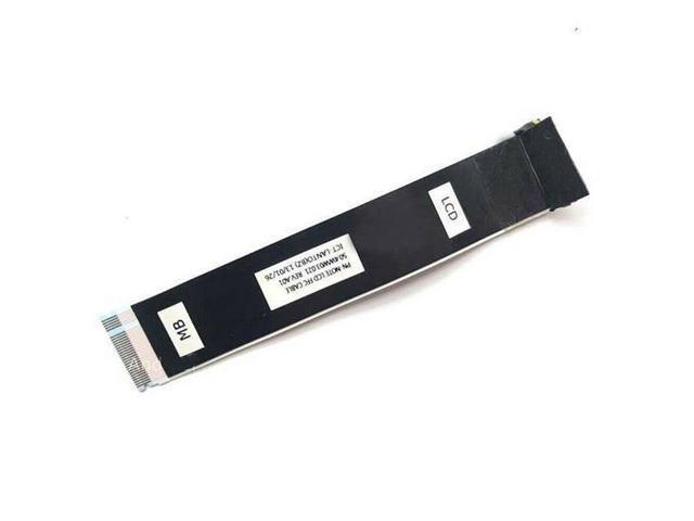 50 4WW03 022 New Lenovo ThinkPad X1 Helix LCD LED Video Cable - Newegg com