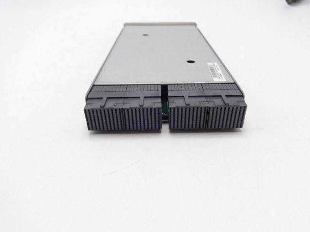 IBM 46M0000 X3850 X5 QPI WRAP CARD 56Y6244 59Y4810 00D0561