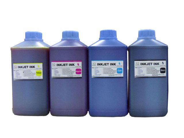 4 Liter Refill ink for Epson 664 774 WorkForce EcoTank ET-4550 ET-16500  ET-3600 - Newegg com