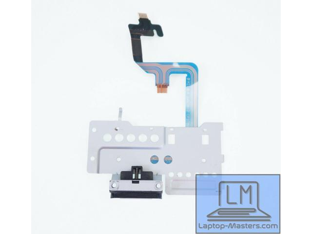LS-4089P HP Pavilion DV7-1000 Touchpad Button Board w// Ribbon Cable GENUINE