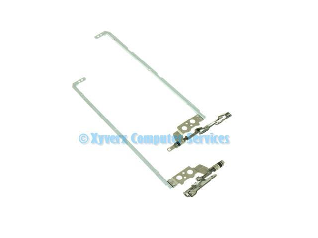 AB68 792775-001 FBY0B018010 FBY0B014010  HP HINGE KIT  STREAM 13-C 13-C002DX