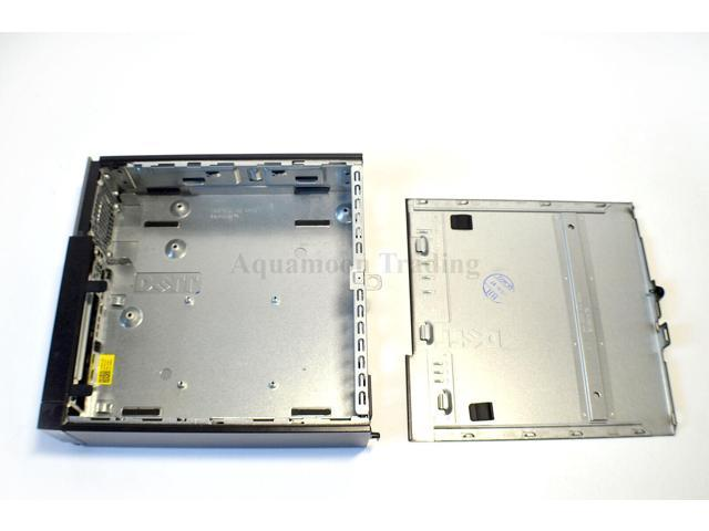 NEW DELL OptiPlex 9010 Fits 9020 USFF Chassis Door Case 1B23TGG00 NMGV3  Housing - Newegg com