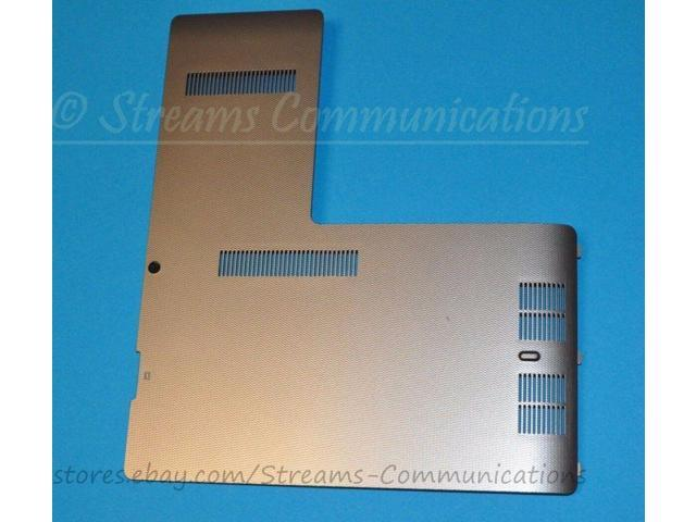 C655D-S5228 C655D-S5511 Laptop HDD Cover Door V000942660 TOSHIBA Satellite C655