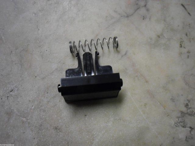 NEW Konica Minolta MagiColor 5430DL 5440DL5450DN    Transfer Roller 1710-5930-01