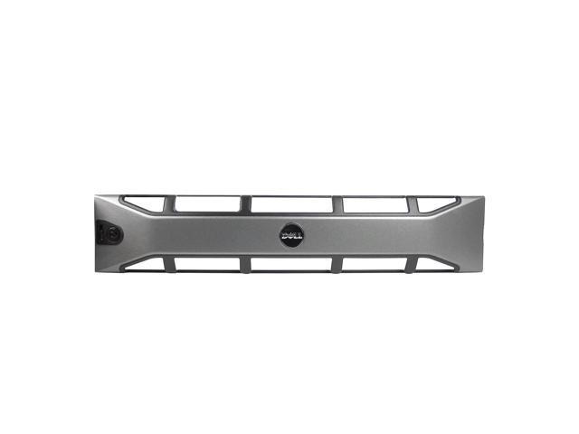 LAPTOP KEYBOARD HP 855027-001 15BA 15-BN070WM 15-BN 15-BA018WM SERIES