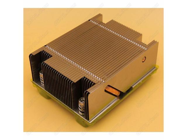 Brand New Dell R530 Heatsink 08XH97 8XH97 US-SameDayShipping