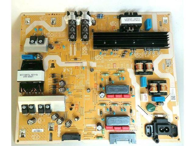 Refurbished: SAMSUNG BN44-00878E Power Supply Board for QN65Q6FNAFXZA  UN65NU800DFXZA - Newegg com