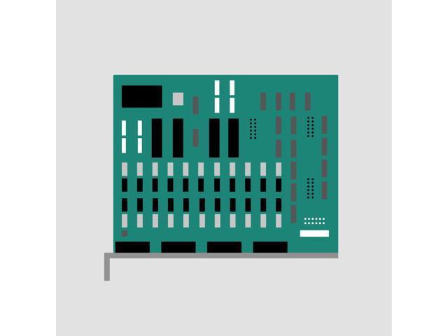 Refurbished: Tellabs 16-1132-B, CT 295, 71X09-94 REV C, (B1) - Newegg com