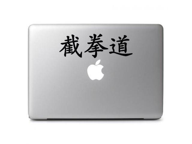 Nas  Vinyl Decal for laptop windows wall car boat