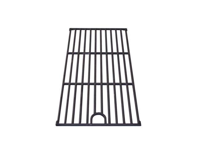 Gas Grill Cast Iron Burner for Uniflame 23801