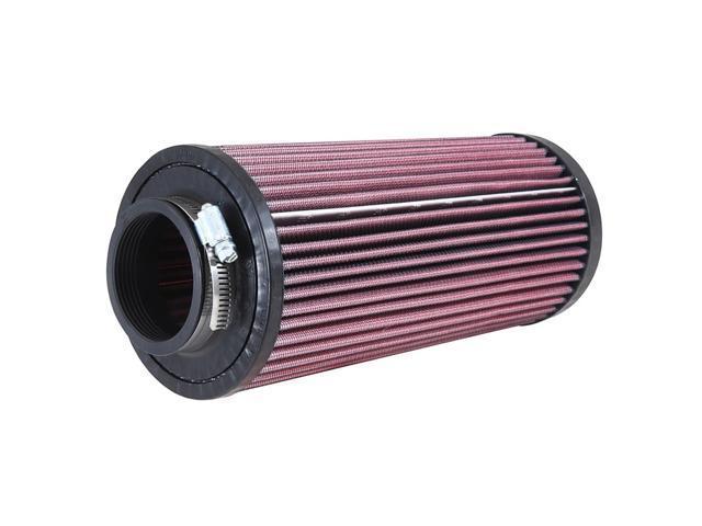 K&n Air Filter Polaris Rzr Pl-8715 Engines & Engine Parts
