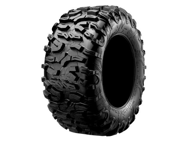 6ply Maxxis BigHorn 2.0 Radial 26x11-14 ATV Tire