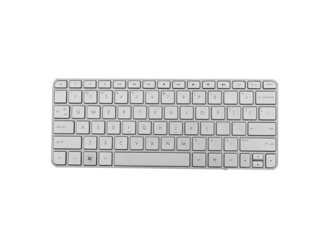 HP MINI 210-2081NR NOTEBOOK DESCARGAR CONTROLADOR
