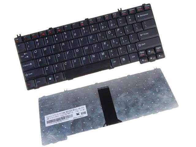 Laptop Keyboard for LENOVO Ideapad Y410 Y430 Y510 Y520 Y530 U330 Y300 Y330  Y710 Y730 3000 C100 3000 C200 3000 V100 3000 N100 3000 N200 4233 53U 4233