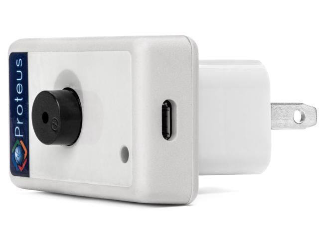 Wifi Door Contact Sensor with buzzer and Email/ Text Alerts  sc 1 st  Newegg.com & Wifi Door Contact Sensor with buzzer and Email/ Text Alerts ...