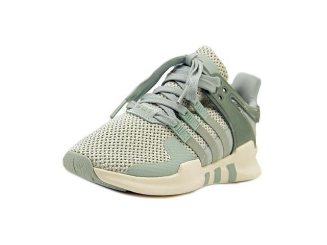 7 Popular Adidas Sneaker Series You Should Know | TallyPress