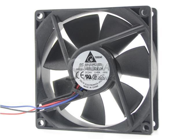 SXDOOL 1225 12cm 120mm 220V AC fan AFS122522H SLEEVE fan axial fan cooling fan