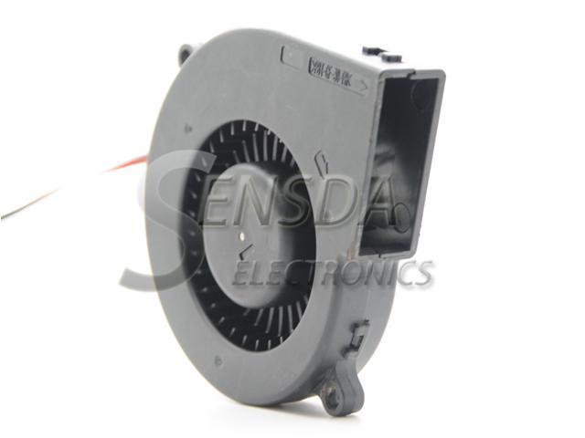 BG0801-B045-00S 12V 0.34A Cooling Fan of Sunfire T2000 541-0645 Server Blower