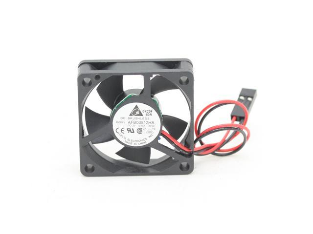 Original DELTA AFB03512HA 35mm 3510 35*35*10MM DC 12V 0 14A mini quiet  silent Server Inverter Cooling fans - Newegg com
