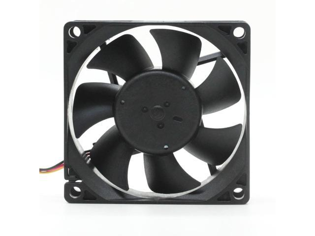 Thermal fan of original Delta AUB0712H-C AUB0712HH-C 12V 7CM projector FAN