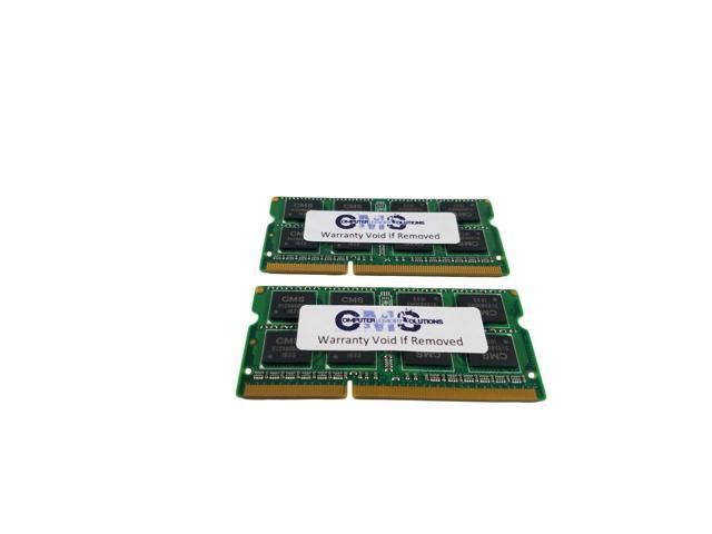 16GB RAM Memory for Panasonic Toughbook 53 Mk4 CF-53 Touchscreen A7 2x8GB