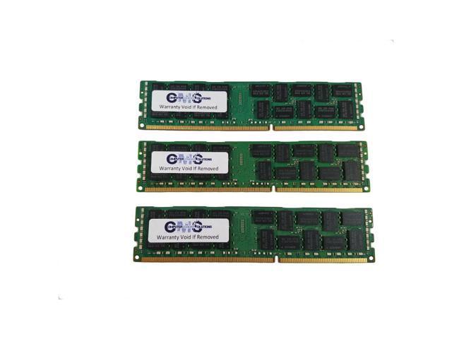 ProLiant DL180 PC5300 FULLY BUF MEMORY RAM 4 HP ProLiant DL360 G5 4GB 2x2GB