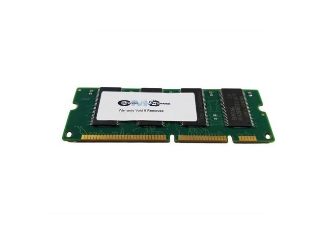 eMachines M5414 NoteBook RAM Memory 4 eMachines M5310 1X512MB 512MB