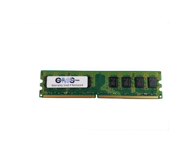 1X4GB RAM Memory for HP//Compaq EliteOne 800 G1 All-in-One Desktop A25 4GB