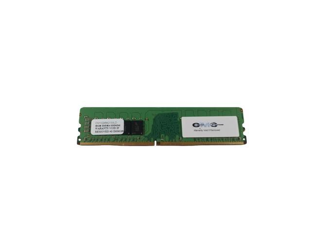 1X16GB 16GB Memory Ram Compatible with Tyan Computers Motherboard S8020 by CMS c113