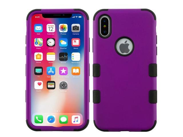 tuff iphone xs case