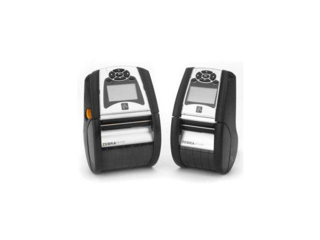 Zebra QLn Series QLn320 Barcode/Label Printers - Newegg ca