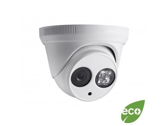 LTS CMHT2722-28 TVI HD 2MP 1080P 2 8mm Wide Angle Lens Matrix IR 131ft  Outdoor Security Camera - Newegg com