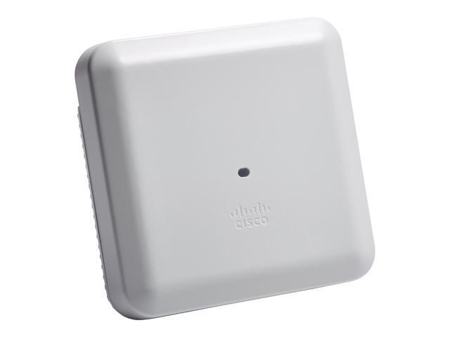 Cisco Aironet 3802I AIR-AP3802I-B-K9 IEEE 802 11ac 5 20 Gbit/s