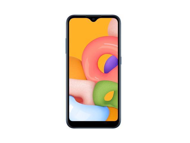 Samsung Galaxy A01 A015M 32GB