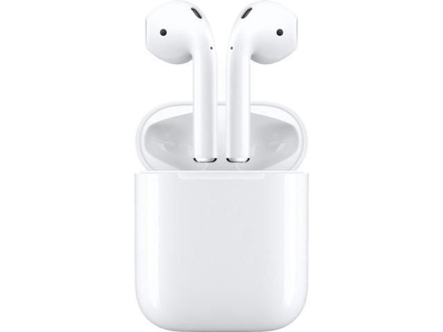 airpods 3rd generation best buy