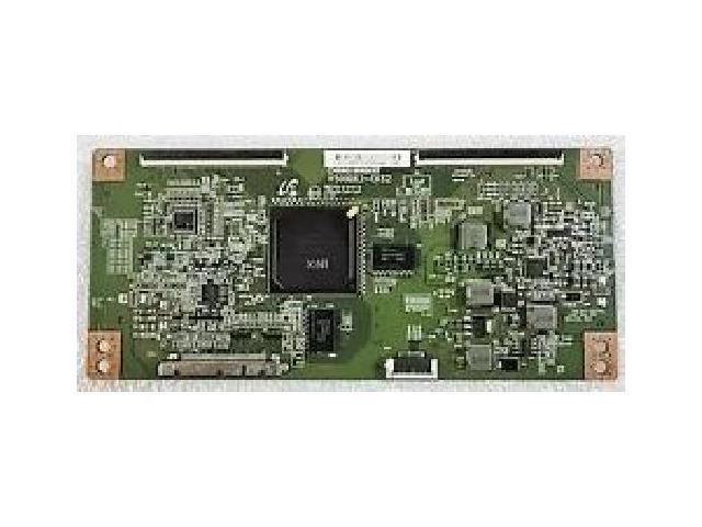42-inch models ONLY CMO V500DK2-CKS2 T-Con Board