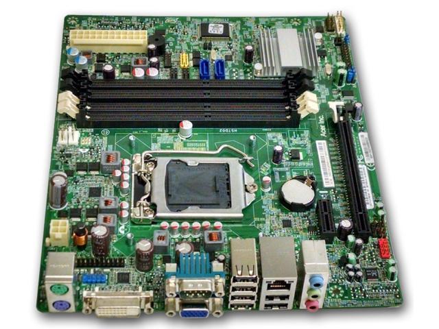 acer veriton    motherboard  zg  intel mbvbq neweggcom