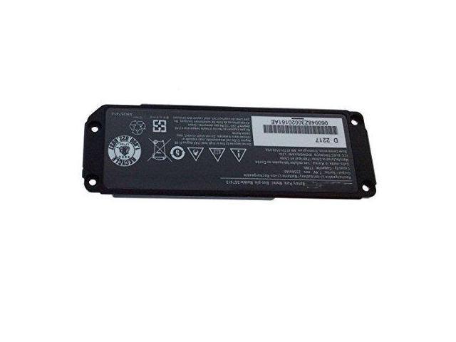 Refurbished Bose Soundlink Mini 063404 357410 Battery Newegg Com