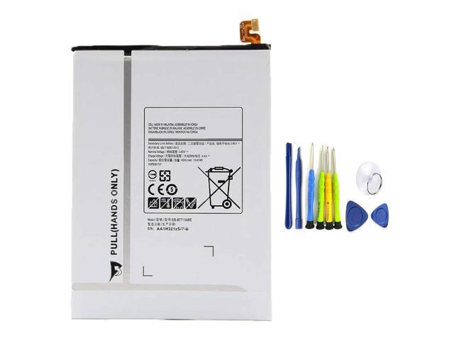 """OEM New Battery For Samsung GALAXY TabS2 8.0/"""" SM-T710 SM-T713 SM-T719 SM-T719C"""