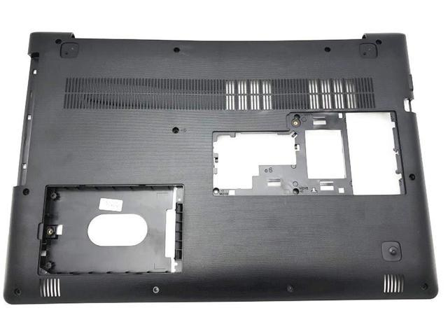 new For lenovo ideapad ideapad 510-15ISK Bottom Case Cover AP10T000C00