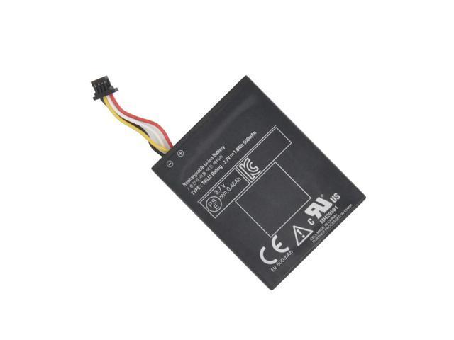 New Dell T40JJ 70K80 H132V Battery for PERC RAID H710 H710P H730 H810 H830
