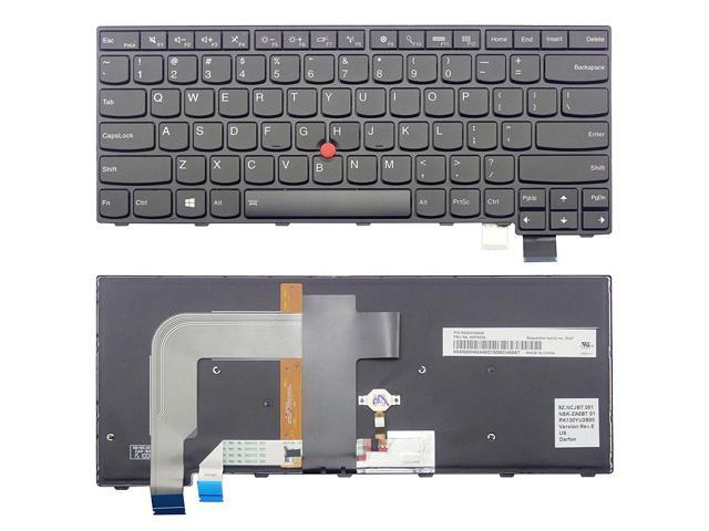 Without Frame New US English Red Backlit Keyboard Replacement for HP Omen 17-w163dx 17-w223dx 17-w252nr 17-w253dx 17-w273nr 17-w010ca 17-w018ca 17-w208ca Light Backlight
