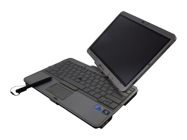 HP ELITEBOOK 2740P TABLET PC TOUCH SCREEN WINDOWS 8.1 DRIVER DOWNLOAD