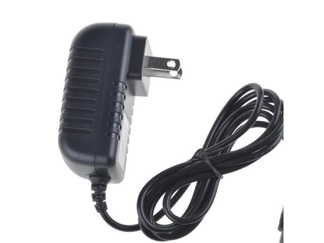 ABLEGRID Car Charger Adapter for SIRIUS XDNX1V1 XM ONYX SATELLITE RADIO RECEIVER