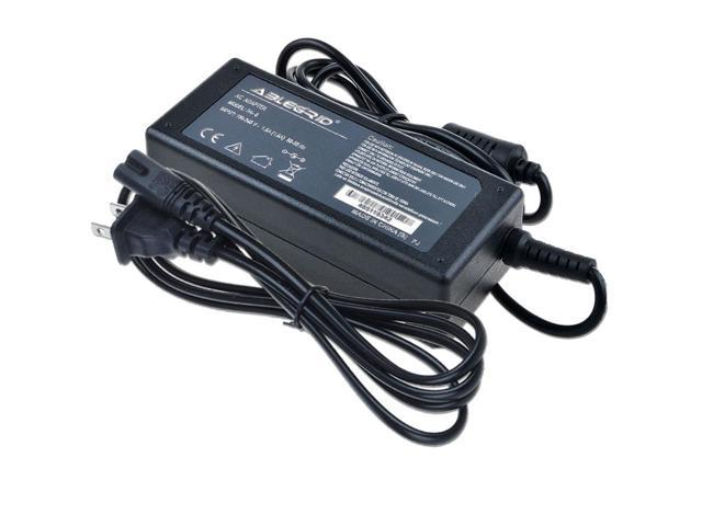 AC Adapter For Seagate SRN02D Business Storage 2-Bay NAS 1BW5A3-570 1BW5A4-570