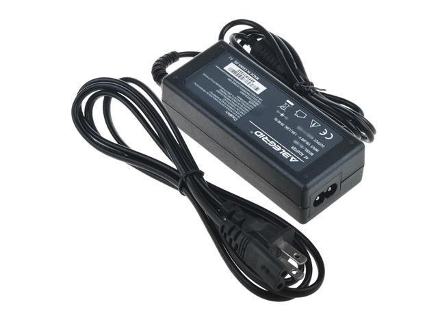 POWER SUPPLY ADAPTER AC Planar PE1900-BK 997-2927-00 LC