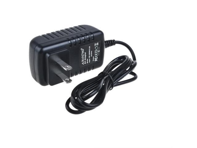 AC Adapter For BodyFit Body Fit  Recumbent Upright Bike Body Power Supply Cord