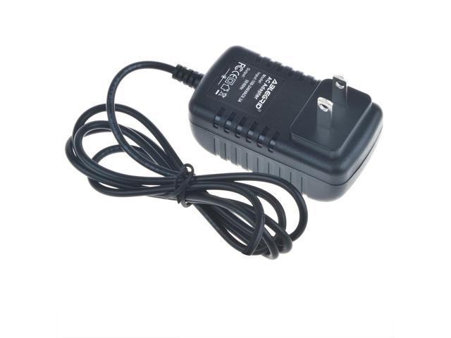 12V AC//DC Adapter For Milwaukee 49-24-2301 M12 Heated Jacket 49-242301 4924-2301