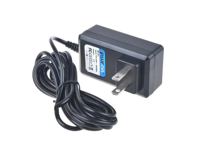 AC Adapter For Yamaha YPG-235MS YPG-235 YPG235AD YPG-235MM Piano DC Power Supply